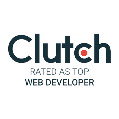 clutch review