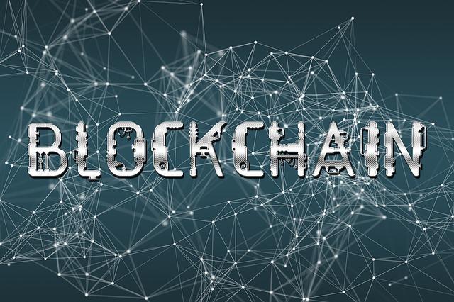 blockchain-4129138_640