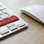 keyboard-technology-escape-mouse-desktop-security-540556-pxhere.com