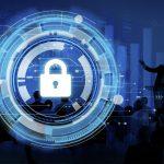 Cyber Technology