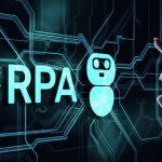 Robotic Process Automation