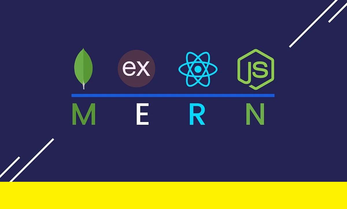 MERN Stack Developer