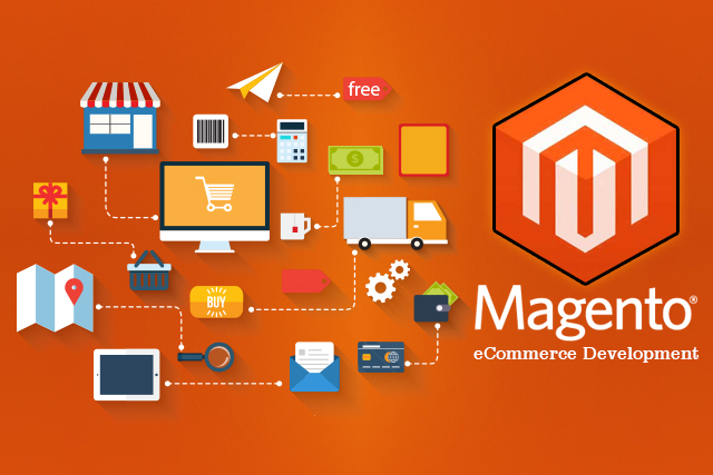Magento-eCommerce-Development-eCommerce