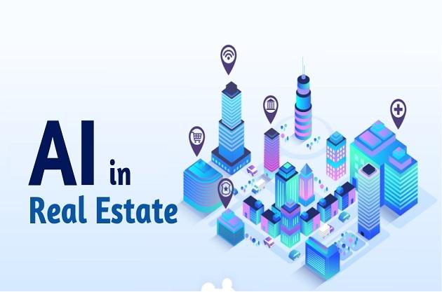 Real Estate and AI